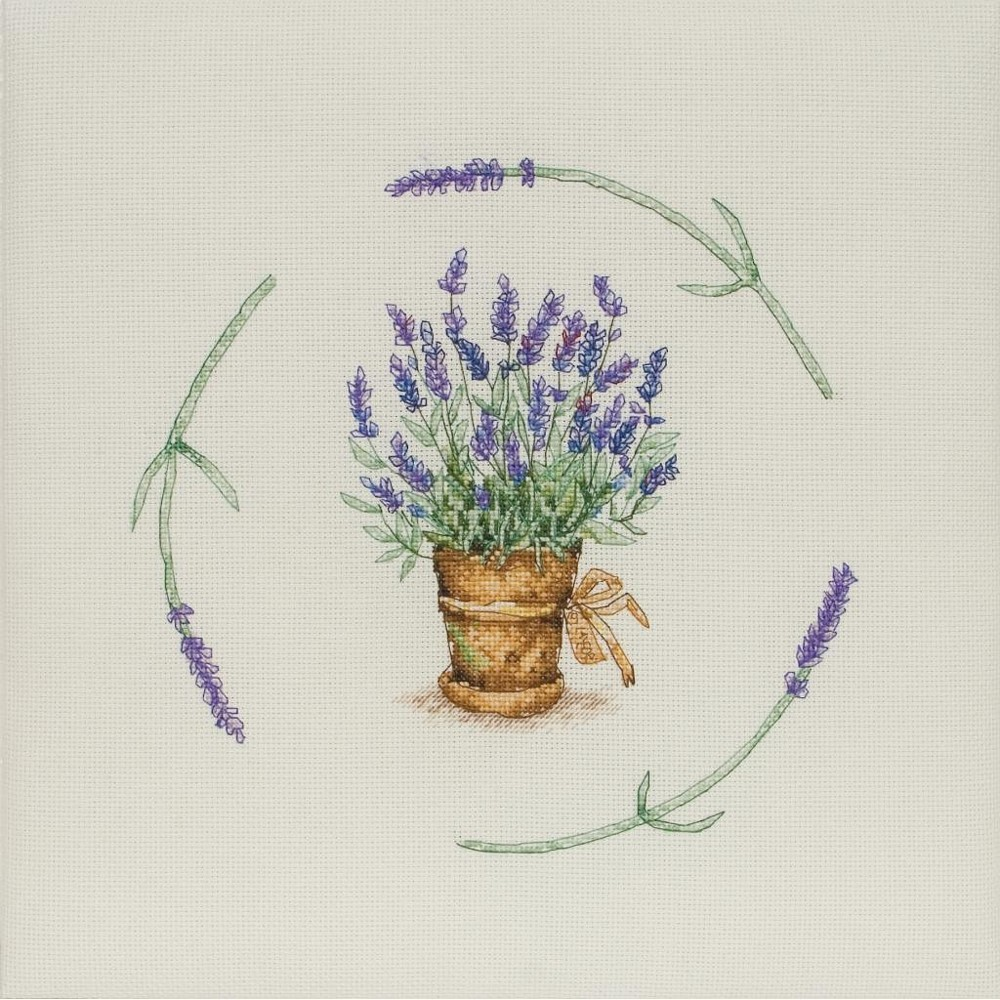 stitch save balance what s this lavender pot you are here cross stitch ...