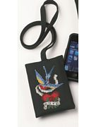 Love Bird Phone Case