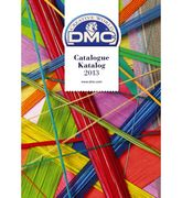 DMC Catalogue 2013